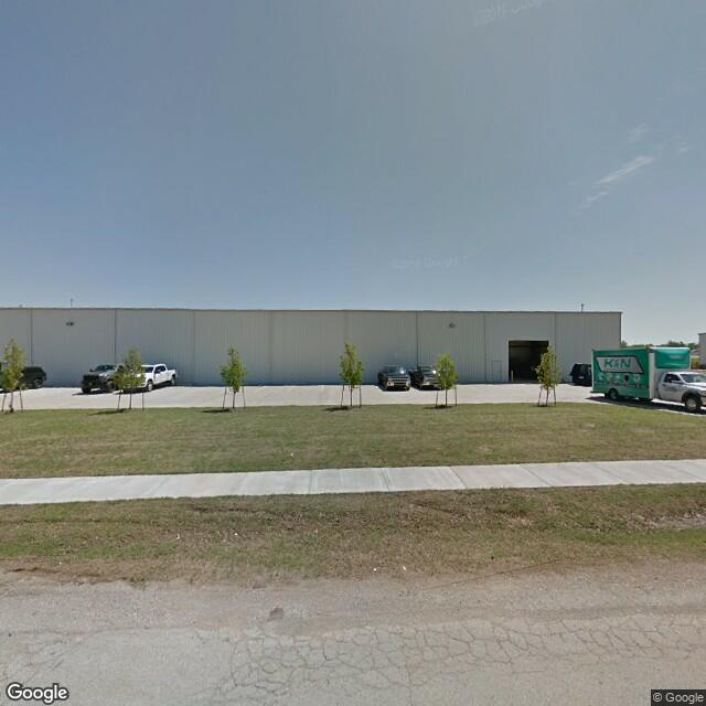 4900 S Rockwell St,Oklahoma City,OK,73179,US