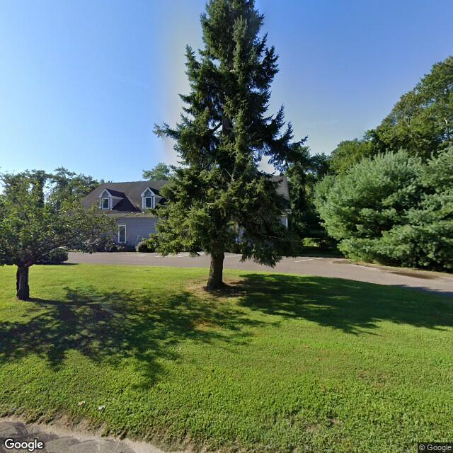 4 Huntley Rd,Old Lyme,CT,06371,US