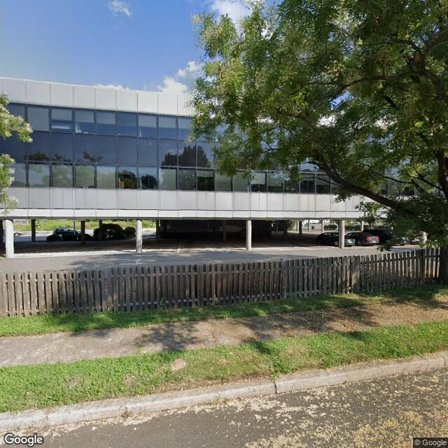 500 Route 17,Hasbrouck Heights,NJ,07604,US