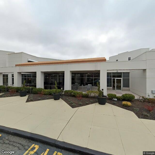 517 Route One South,Iselin,NJ,08830,US