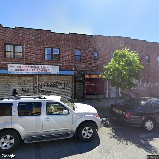 5203-5207 Church Ave,Brooklyn,NY,11203,US