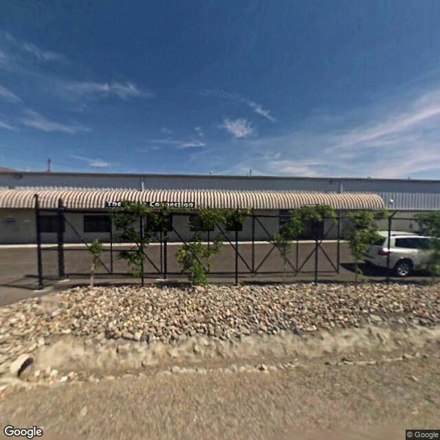 52 Heppner Dr,Mound House,NV,89706,US