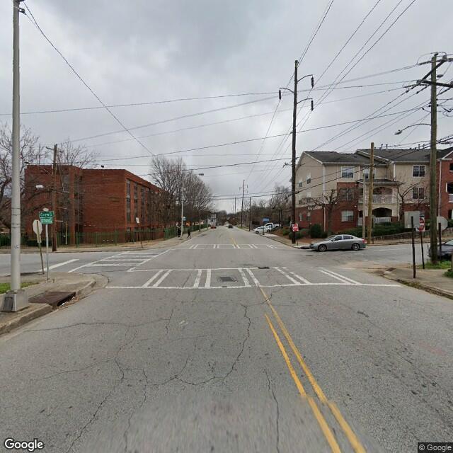 55 Ormond St,Atlanta,GA,30315,US