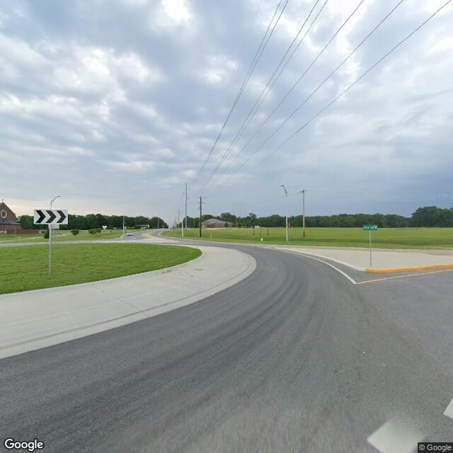 5615 W 32nd St,Joplin,MO,64804,US