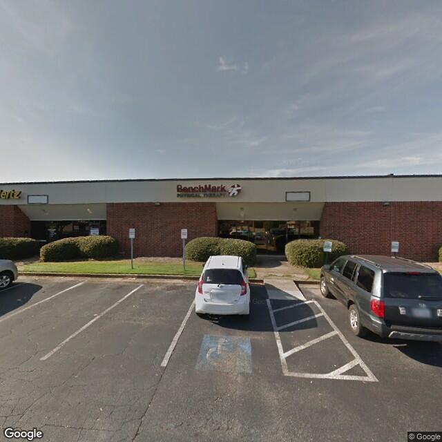 561 Thornton Rd,Lithia Springs,GA,30122,US