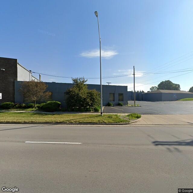 579 E Xenia Dr,Fairborn,OH,45324,US