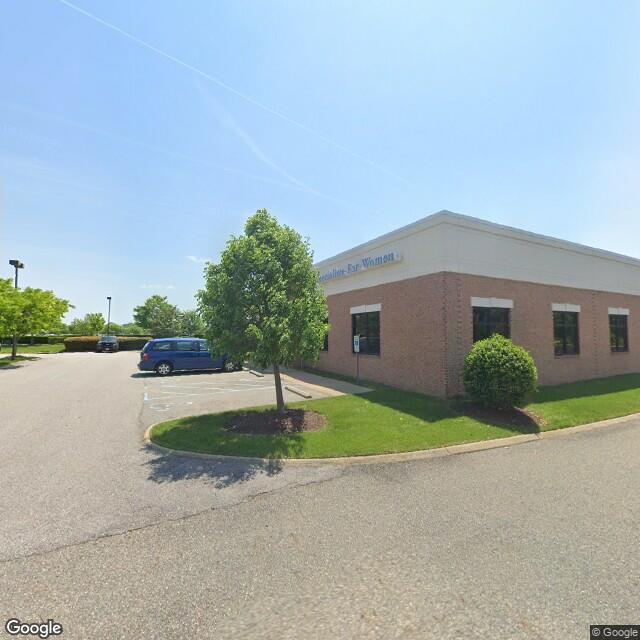 5833 Harbour View Blvd,Suffolk,VA,23435,US