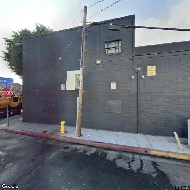 5853-5863 Compton Ave,Los Angeles,CA,90001,US