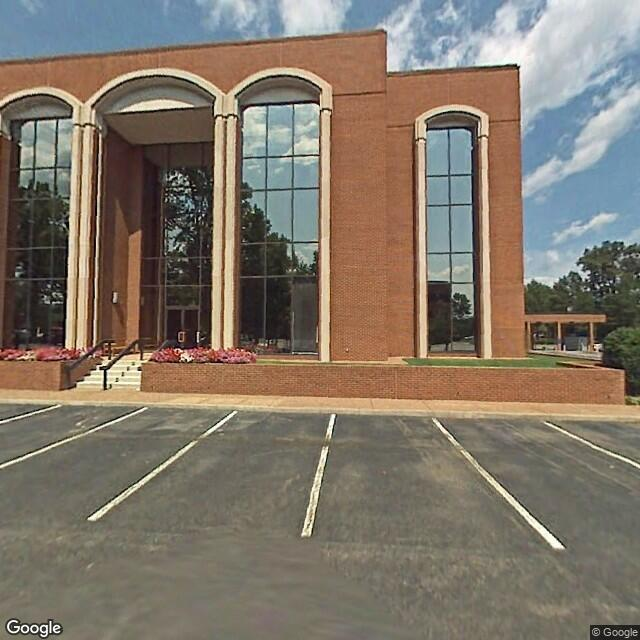 600 Thimble Shoals Blvd,Newport News,VA,23606,US