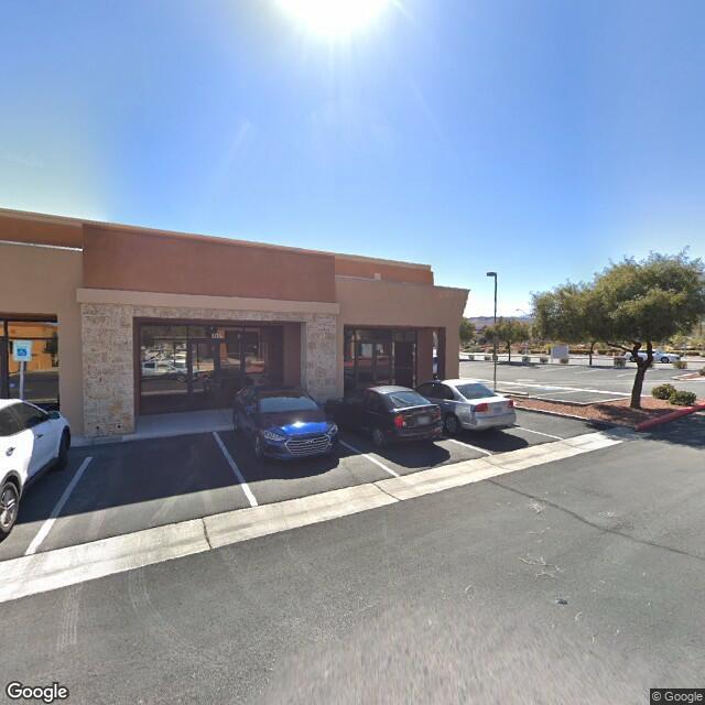6064 S Fort Apache Rd,Las Vegas,NV,89148,US
