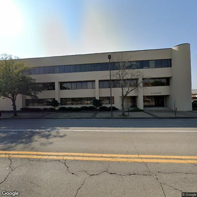 611 3rd Ave,Huntington,WV,25701,US