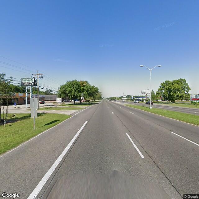 6254 Florida Blvd,Baton Rouge,LA,70806,US