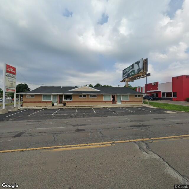 627 S Tillotson Ave,Muncie,IN,47304,US
