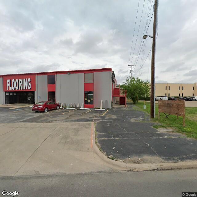 6301 Airport Fwy,Haltom City,TX,76117,US