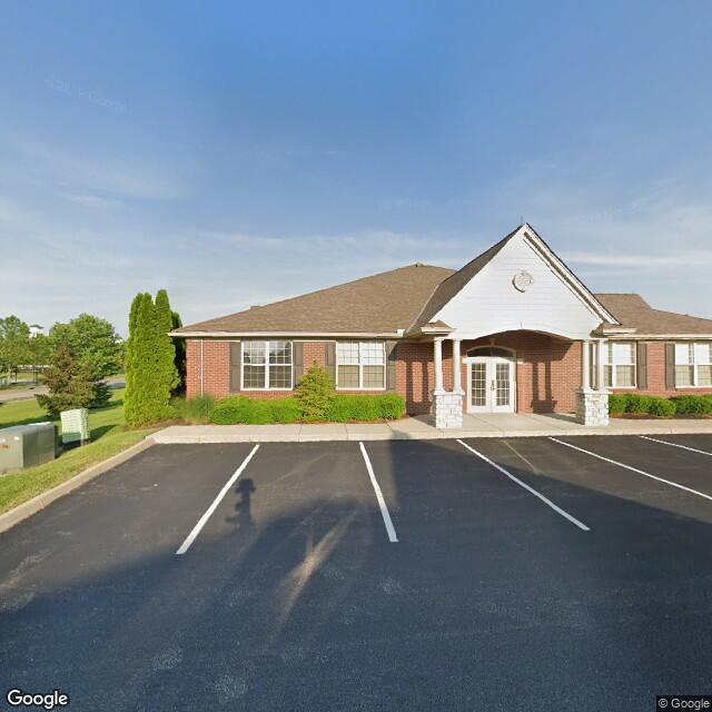 6402 Thornberry Ct,Mason,OH,45040,US