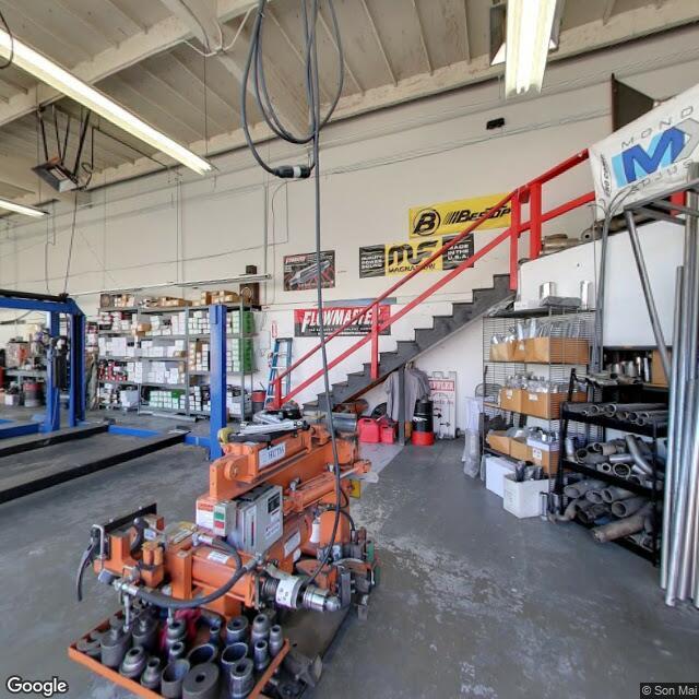 6404 Pacific Ave,Stockton,CA,95207,US