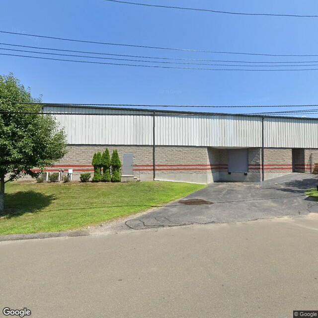 640 Access Rd,Stratford,CT,06615,US
