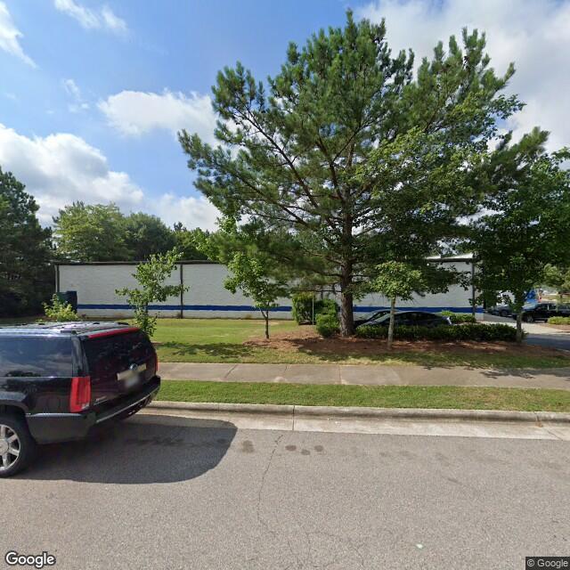 6616 Fleetwood Dr,Raleigh,NC,27612,US