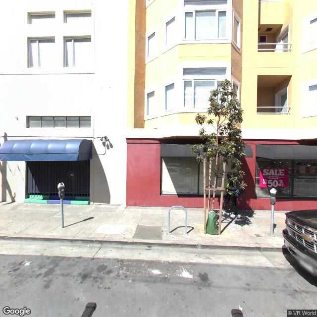 665 Chestnut St,San Francisco,CA,94133,US