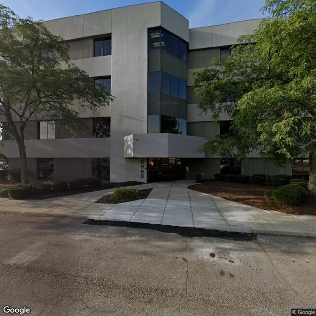 6680 Poe Ave,Dayton,OH,45414,US