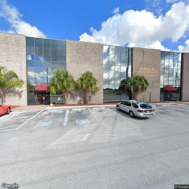 6709 Ridge Rd,Port Richey,FL,34668,US