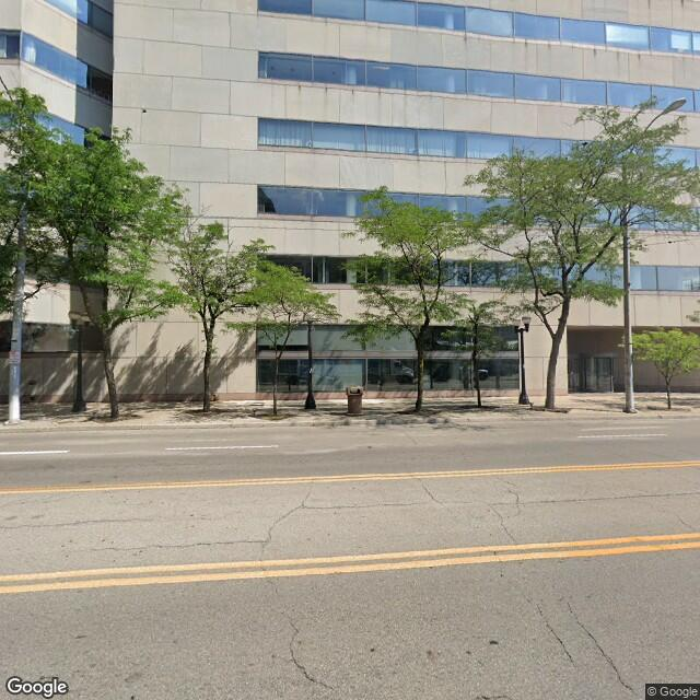 6 N Main St,Dayton,OH,45402,US Dayton,OH