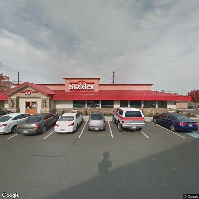 700 Biddle Rd,Medford,OR,97504,US