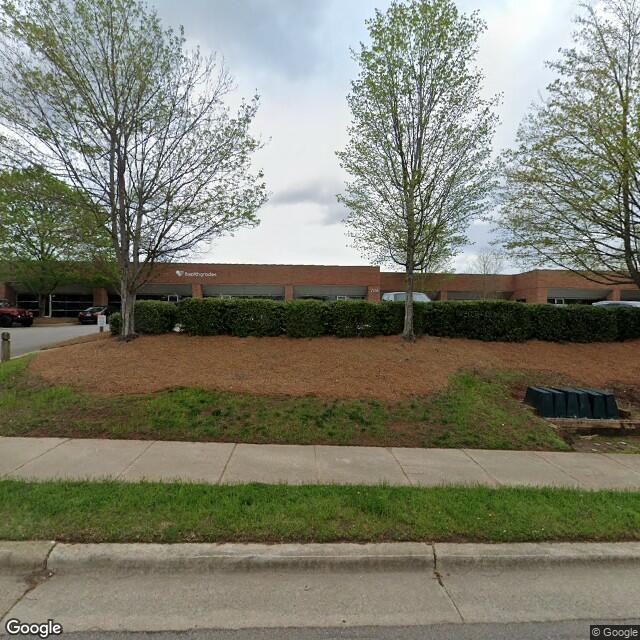 700 Blue Ridge Rd,Raleigh,NC,27606,US