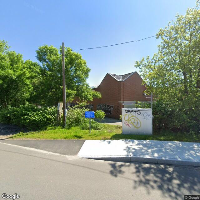 701 Forest Ave,Portland,ME,04103,US