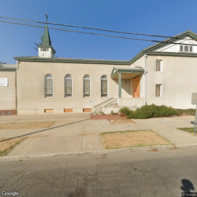 724 Niles St,Bakersfield,CA,93305,US