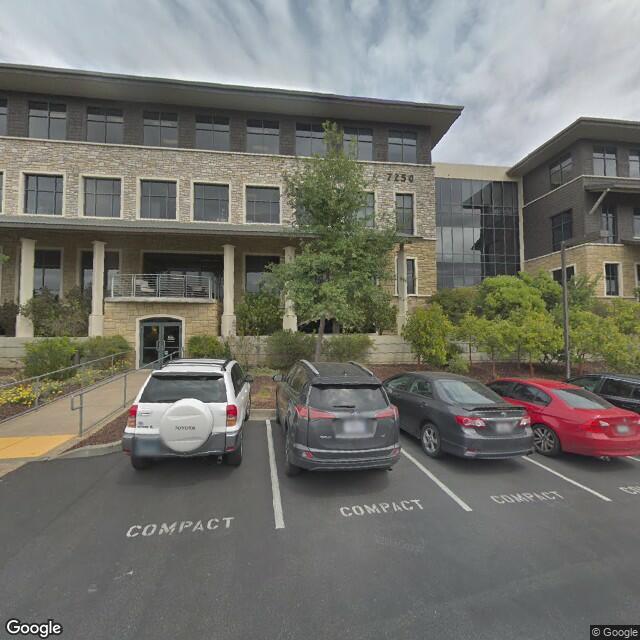 7250 Redwood Blvd,Novato,CA,94945,US