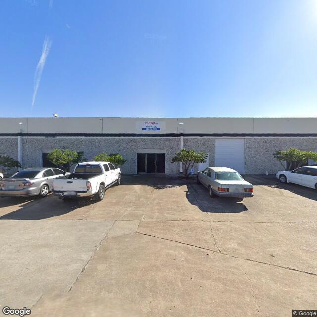 7311 Galveston Rd,Houston,TX,77034,US