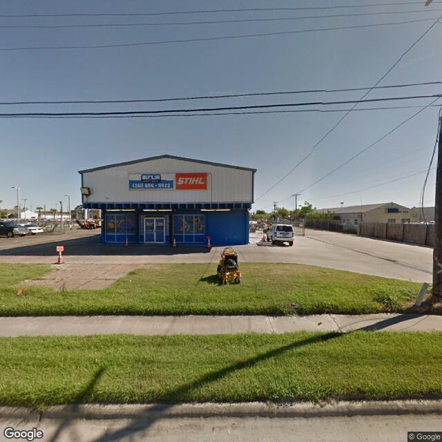 7314 S Padre Island Dr,Corpus Christi,TX,78412,US