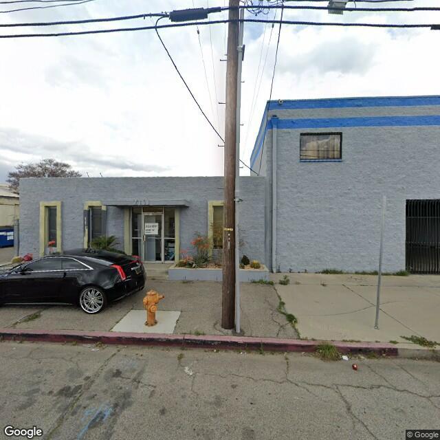 7360 Varna Ave,North Hollywood,CA,91605,US