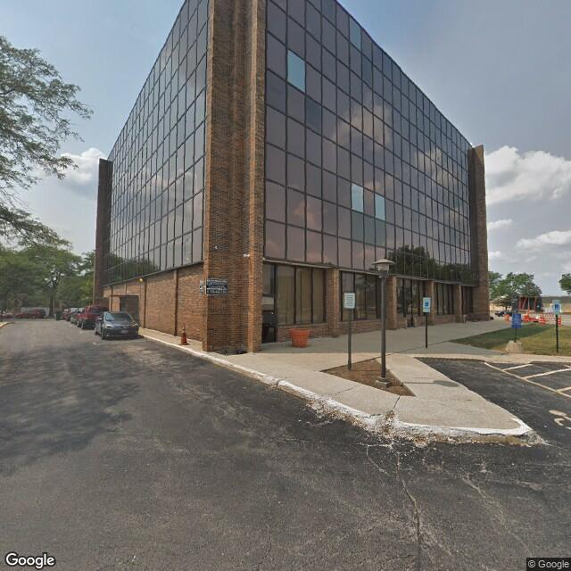 7601 S Kostner Ave,Chicago,IL,60652,US