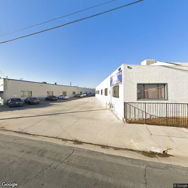 7735-7737 Kester Ave,Van Nuys,CA,91405,US