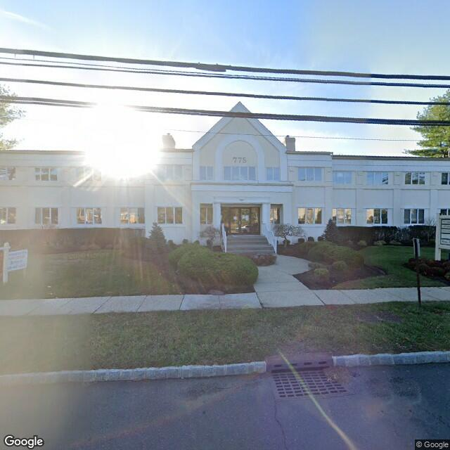 775 Mountain Blvd,Watchung,NJ,07069,US