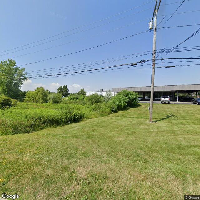 779-903 Elmgrove Rd,Rochester,NY,14624,US