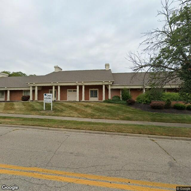 77 E Woodbury Dr,Dayton,OH,45415,US Dayton,OH