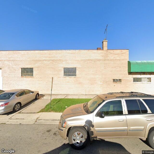 7829-7839 W Grand Ave,Elmwood Park,IL,60707,US