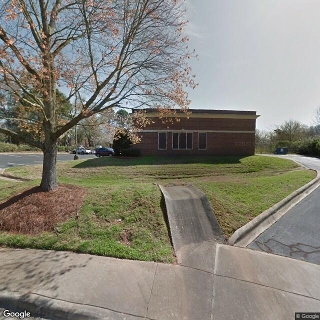 8030 England St,Charlotte,NC,28273,US