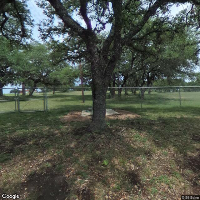 804 Bee Creek Rd,Spicewood,TX,78669,US