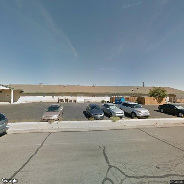 805 E Main St,Fernley,NV,89408,US