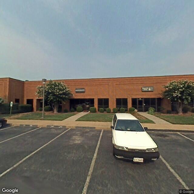 813 Diligence Dr,Newport News,VA,23606,US
