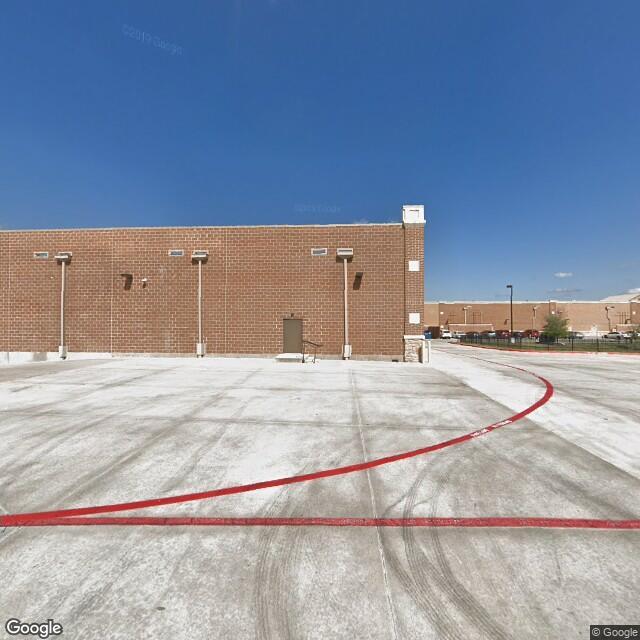 8169 Precinct Line Rd,North Richland Hills,TX,76182,US