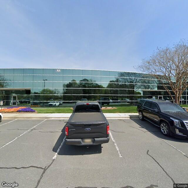 820 Forest Point Cir,Charlotte,NC,28273,US