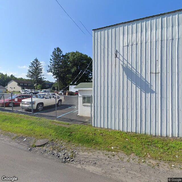 820 Springbrook Ave,Moosic,PA,18507,US