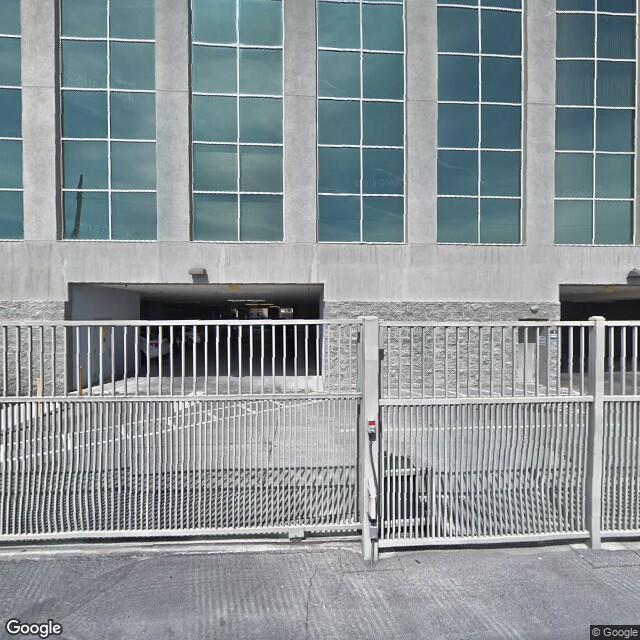 823 S Las Vegas Blvd,Las Vegas,NV,89101,US