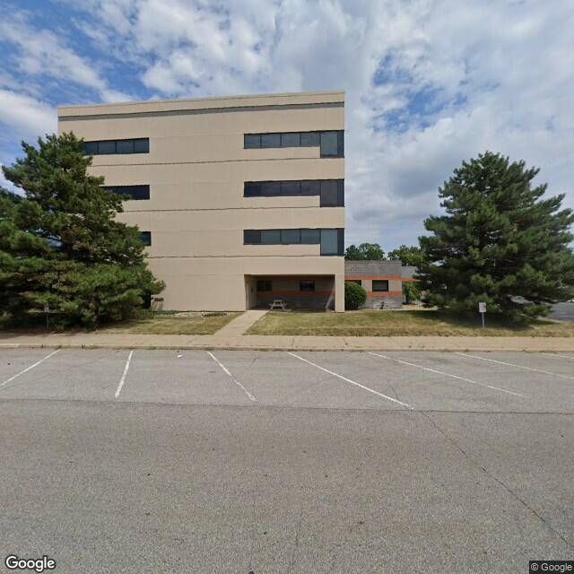 837 Cedar St,South Bend,IN,46617,US
