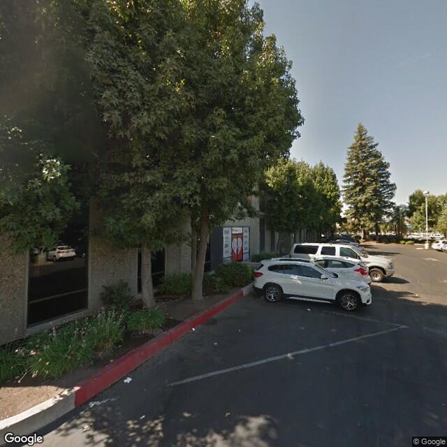 83 E Shaw Ave,Fresno,CA,93710,US